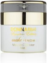 Donna Bella Snake Venom Advanced Vitamin C Booster Mask