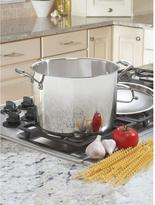 Cuisinart Chef's Classic 8 Qt. Stockpot with Cover in Stainless