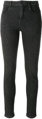 Uma | Raquel Davidowicz Amianto skinny trousers