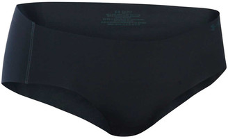 Under Armour Womens Pure Stretch Hipster Briefs