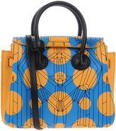 MCM Handbags
