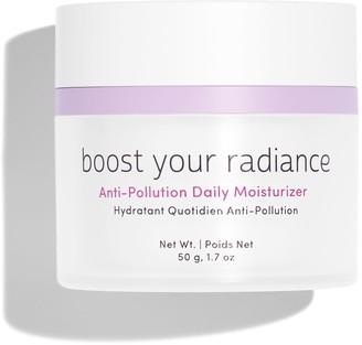 Julep Boost Your Radiance Anti-Pollution Moisturizer