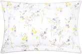Yves Delorme Senteur Pillowcase