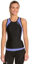 2XU Women's Perform Tri Singlet 8122381