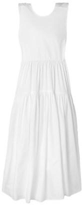 Cecilie Bahnsen Long dress