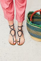 Faryl Robin Vegan Picnic Sandals by at Free People