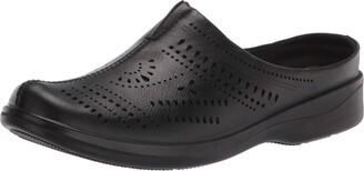 Easy Street Shoes womens Mule