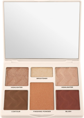 Cover Fx Online Only Perfector Face Palette