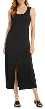 Karen Kane Sleeveless Midi Dress