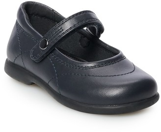 Rachel Lil Michelle Girls' Mary Jane Shoes