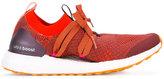 adidas by Stella McCartney Ultra Boost sneakers - women - Polyester/Foam Rubber - 4