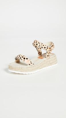 Dolce Vita Myra Sandals