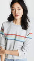 Levi's Graphic Gym Sweatshirt