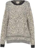 Bellerose Sweaters - Item 39735085