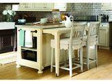 Paula Deen Home River House Counter Chair