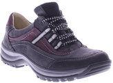 Spring Step Women's Nordeste Lace Up