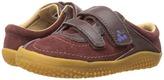 Vivobarefoot Kids - Reno Boys Shoes