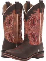 Laredo Isla Cowboy Boots