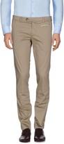Manuel Ritz Casual pants - Item 13019487