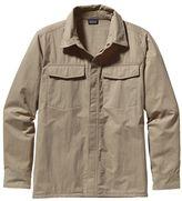 Patagonia Men's Tenpenny Jacket