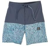 Volcom Vibes Board Shorts