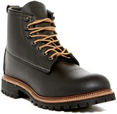 Red Wing Shoes 6 Ice Cutter Boot