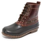 Sperry Decoy Duck Boots