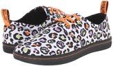 Dr. Martens Aldgate 3-Eye Shoe