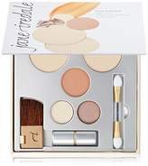 Jane Iredale Pure & Simple Makeup Kit,5.80 oz.