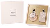 Valentino Valentina 50ml Eau de Parfum Fragrance Gift Set