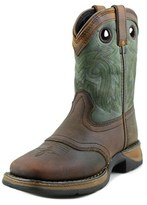 Durango Lil Pointed Toe Leather Western Boot.