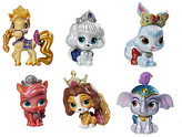 Disney Palace Pets Figure Play Set