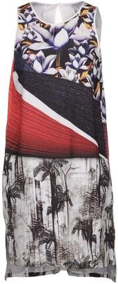 Clover Canyon Short dresses - Item 34834729RV