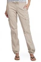 UNIONBAY Lilah Drawcord Pant