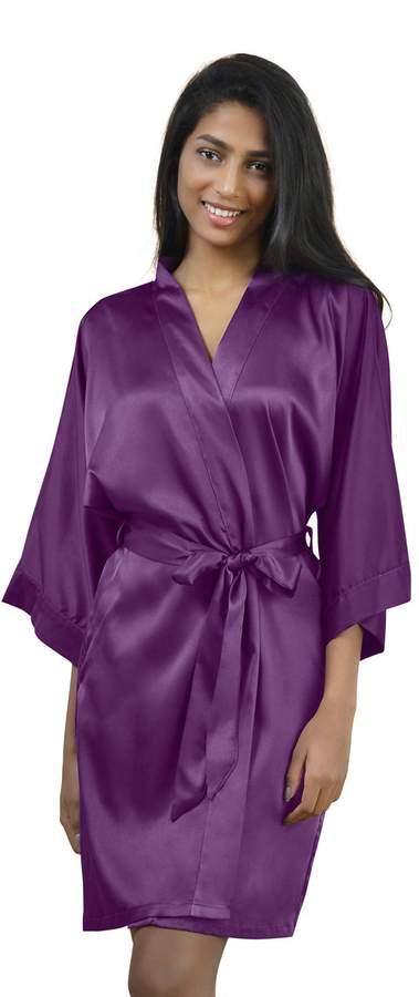 df359a7386a3 Bath Robe Dressing Gown - ShopStyle Canada