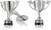 Paul Smith Men's Trophy Cufflinks