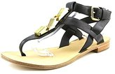 Trina Turk Women's Baker Dress Sandal
