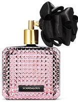Victoria's Secret Victorias Secret Scandalous Eau de Parfum