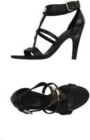 VIC Sandals - Item 11190140