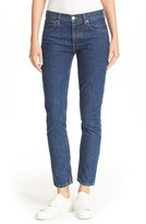 RE/DONE Women's 'Originals' Skinny Jeans