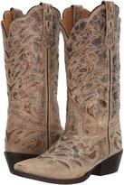 Laredo Roxanne Cowboy Boots