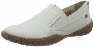 Camel Active Inspiration Women's Loafers