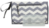 Baby Essentials Changing Pad