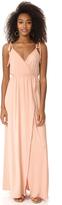 Rachel Pally Coraline Dress