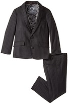 Appaman Kids - Two-Piece Mod Suit Boy's Suits Sets