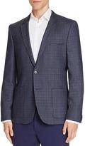HUGO Antano Slim Fit Sport Coat
