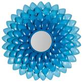 Safavieh Sunburst Decorative Wall Mirror