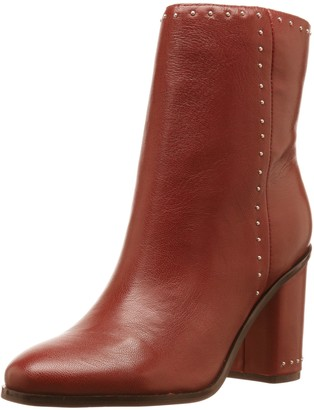 Marc Fisher Women's Piazza Boot