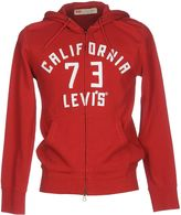 Levi's Sweatshirts
