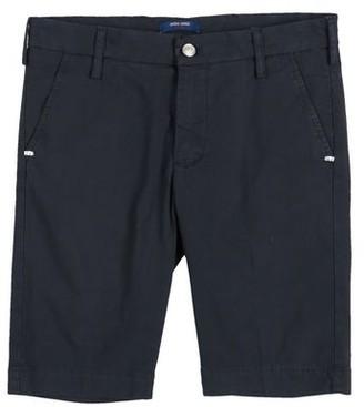 Entre Amis Garçon ENTRE AMIS GARCON Bermuda shorts